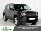 Jeep Renegade 2.0 Multijet S&S 140 4x4 Active Drive Noir à Beaupuy 31