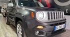 Jeep Renegade 2.0 MULTIJET S&S 140 ch AWD LIMITED BVA  à FIRMINY 42