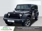 Jeep Wrangler 2.8 CRD Noir à Beaupuy 31