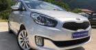 Kia Carens CRDI 115cv 7 places garantie 2023 Gris à La Buisse 38