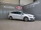 Kia Cee'd SW 1.6 CRDI 136CH ISG ACTIVE Blanc à Challans 85