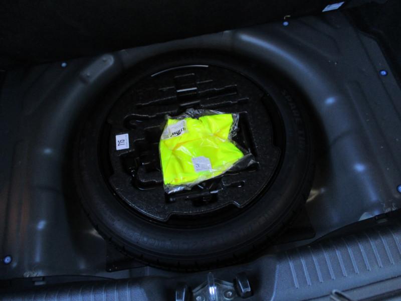 Kia Cee'd Cee'd 1.6 CRDi 136 ch ISG GT Line  occasion à Bessières - photo n°3
