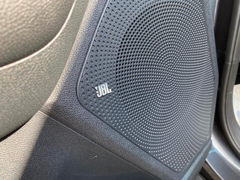 Kia e-Niro e-Premium 204ch Gris occasion à Garges-lès-Gonesse - photo n°8