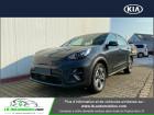Kia e-Niro Electrique 204 ch Gris à Beaupuy 31