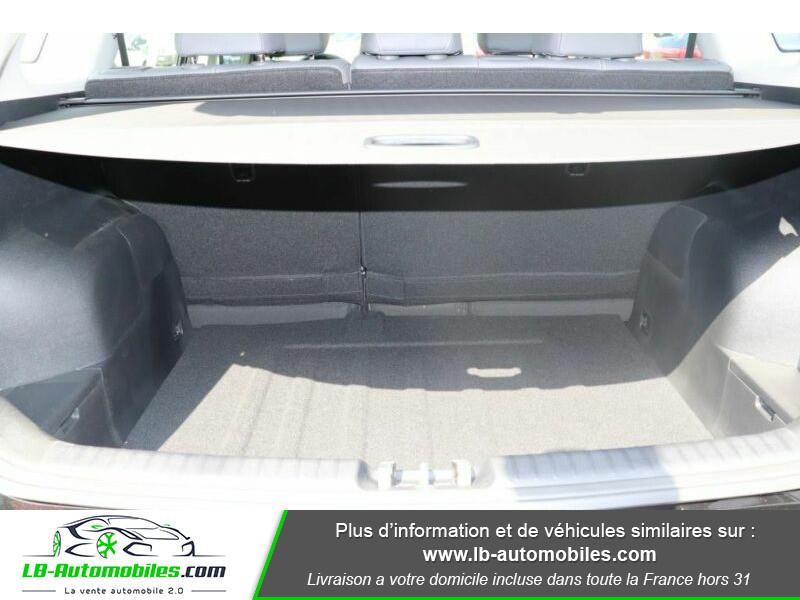 Kia e-Niro Electrique 204 ch Noir occasion à Beaupuy - photo n°12