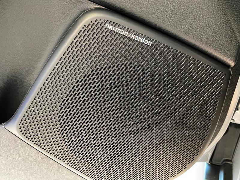 Kia e-Soul e-Premium 204ch Gris occasion à Chaumont - photo n°18