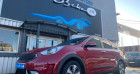 Kia Niro Hybrid 1.6 GDi 105 ch + Electrique 43.5 ch DCT6 Active  à Thiais 94