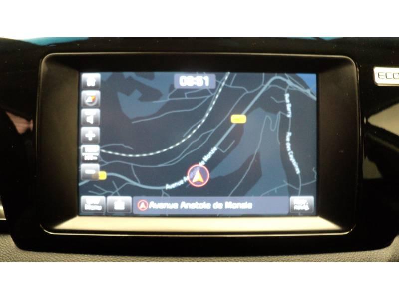 Kia Niro Hybrid 1.6 GDi 105 ch + Electrique 43.5 DCT6 Active Noir occasion à Cahors - photo n°14