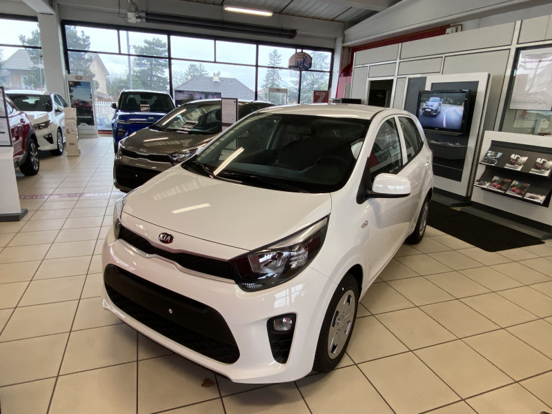 voiture neuve petit prix