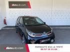 Kia Picanto Picanto 1.2 DPi 84ch ISG BVMA5 GT Line Premium 5p  à La Teste-de-Buch 33