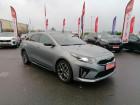 Kia Pro-cee'd 1.4 T-GDI 140ch GT Line Premium DCT7 MY20  à Saint-Maximin 60