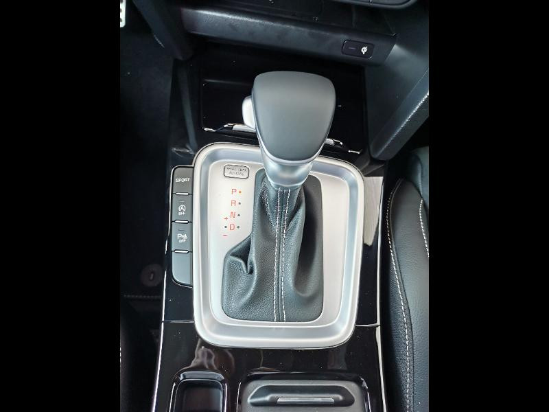 Kia Pro-cee'd 1.5 T-GDI 160ch GT Line Premium DCT7 Blanc occasion à Barberey-Saint-Sulpice - photo n°17