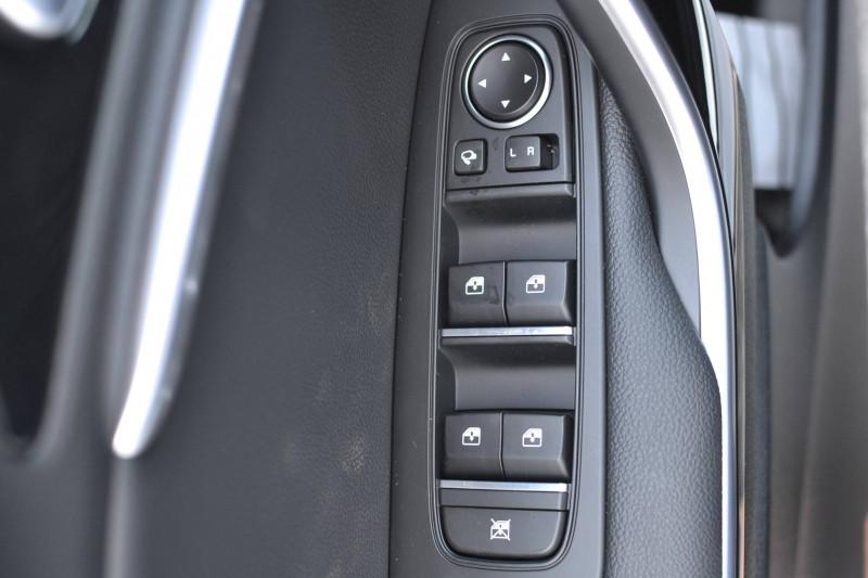 Kia Pro-cee'd PROCEED 1.5 T-GDi 160 ch ISG DCT7 GT Line Premium 5p Blanc occasion à Toulenne - photo n°8