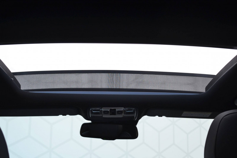Kia Pro-cee'd PROCEED 1.5 T-GDi 160 ch ISG DCT7 GT Line Premium 5p Blanc occasion à Toulenne - photo n°4
