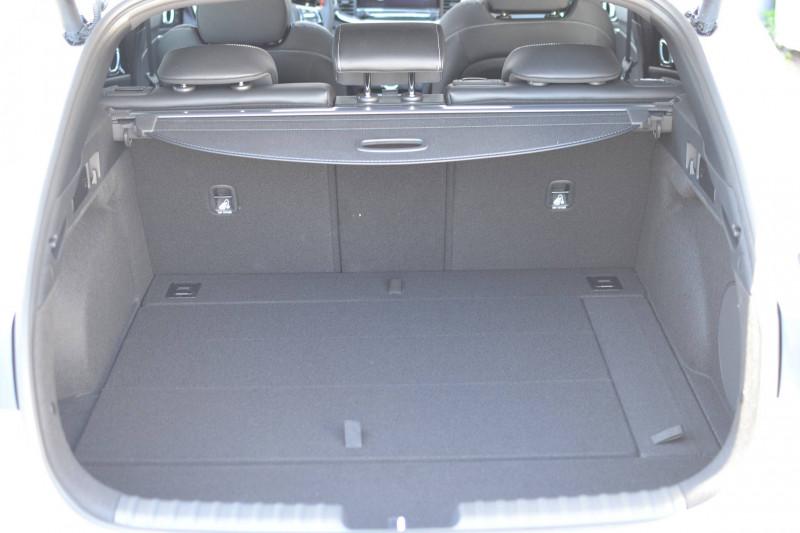 Kia Pro-cee'd PROCEED 1.5 T-GDi 160 ch ISG DCT7 GT Line Premium 5p Blanc occasion à Toulenne - photo n°3