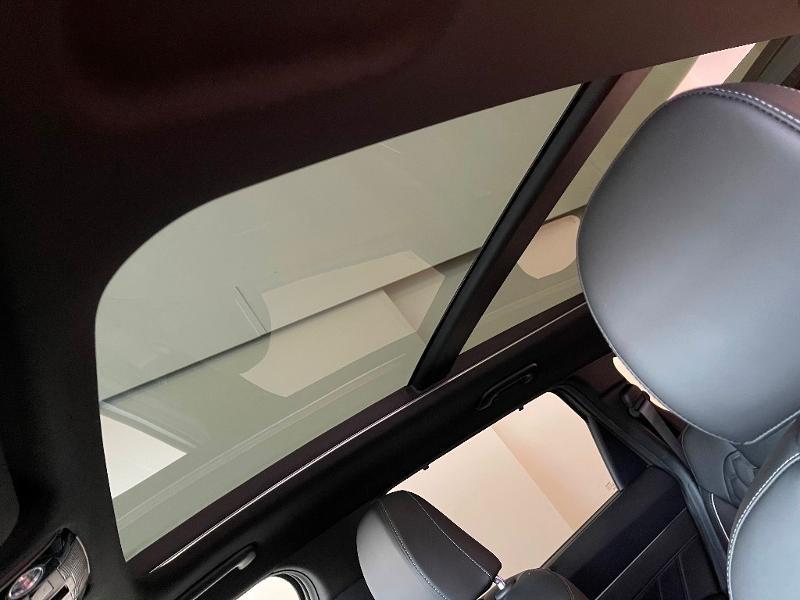 Kia Sorento 1.6 T-GDi 265ch PHEV Premium BVA6 4x4 7 places Gris occasion à Chaumont - photo n°13