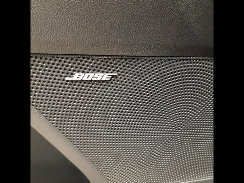 Kia Sorento Sorento 1.6 T-GDi 180 ch ISG/Electrique 7 pl 91 ch BVA6 Prem Blanc occasion à PERIGUEUX - photo n°18