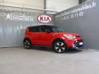 Kia Soul 1.6 CRDI 136CH L Rouge à Challans 85