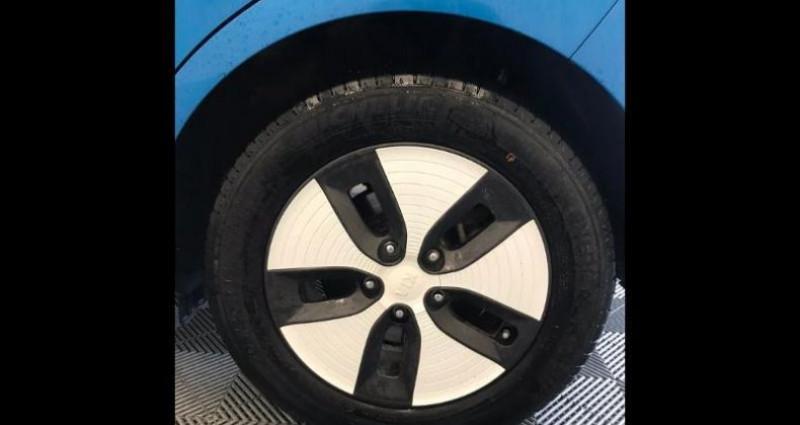 Kia Soul EV EV 110ch 30 kWh Ultimate  occasion à TOURLAVILLE - photo n°6