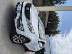 Kia Sportage 1.7 CRDi 115ch ISG Premium 4X2 Blanc 2014 - annonce de voiture en vente sur Auto Sélection.com