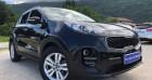 Kia Sportage CRDI ACTIVE BUSINESS garantie 2025 Noir à La Buisse 38