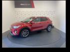 Kia Stonic MY21 1.0 T-GDi 100 ch MHEV iBVM6 Launch Edition Rouge à Saint Bazeille 47