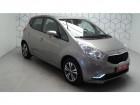 Kia Venga 1.6 CRDi 115 ch Premium Gris à Cahors 46
