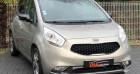 Kia Venga 1.6 CRDI 115CH PREMIUM ISG Beige à COLMAR 68