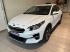 Kia XCeed 1.6 GDi 105ch + Plug-In 60.5ch Active DCT6 Blanc à Chaumont 52