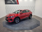 Kia XCeed XCeed 1.6l CRDi 115 ch BVM6 ISG Active 5p Rouge à LONS 64