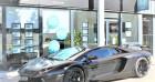 Lamborghini Urraco P250S  1974 - annonce de voiture en vente sur Auto Sélection.com