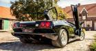 Lamborghini Diablo occasion