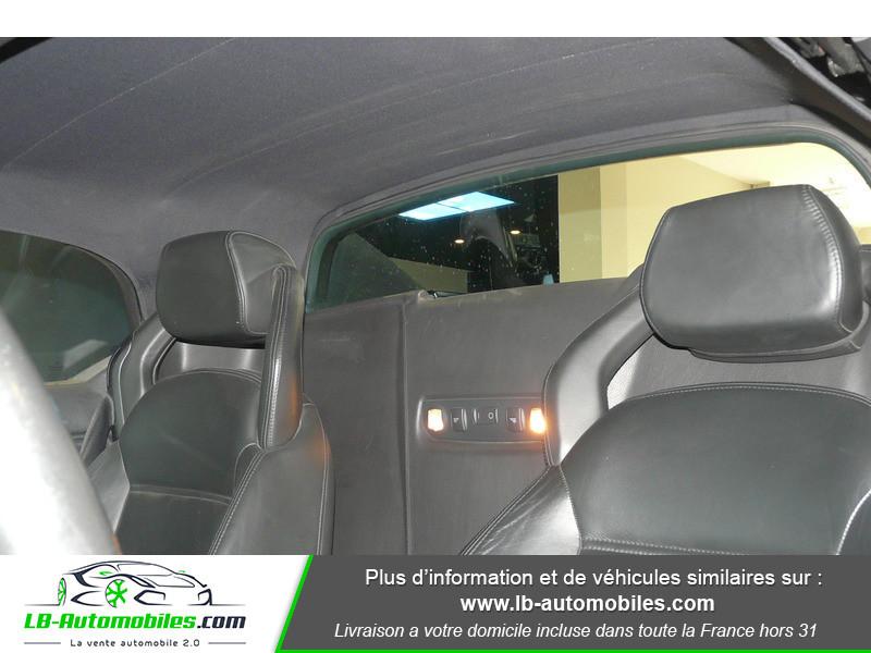 Lamborghini gallardo 5.0 V10 520 E-GEAR  occasion à Beaupuy - photo n°7