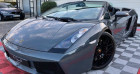 Lamborghini gallardo v10 5.0 520  à Saint Denis En Val 45