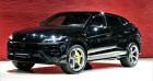 Lamborghini Urus Lamborghini Urus * PACK STYLE * B & O * PACK ADAS * 22 LM *  Noir à Mudaison 34