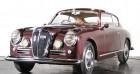 Lancia Aurelia occasion