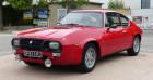 Lancia Fulvia 1.3 S ZAGATO Rouge à Aix En Provence 13