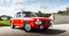 Lancia occasion en region Pays de la Loire