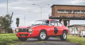 Lancia Fulvia occasion à Waregem