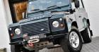 Land rover Defender 90 90 2.2 TD4 Vert à Jabbeke 84
