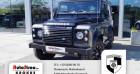 Land rover Defender 90 90 Autobiography Collector Limited Edition Gris à Moerkerke 83