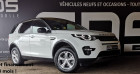 Land rover Discovery 2.0 180ch AWD SE Mark Blanc à Diebling 57