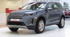 Land rover Discovery 2.0 D 150 (2) 4WD S Auto  à Tours 37