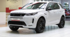 Land rover Discovery 2.0 D 180 (2) 4WD R-Dynamic S Auto  à Tours 37