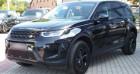 Land rover Discovery 2.0 D 180ch S AWD BVA Noir à Boulogne-Billancourt 92