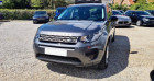 Land rover Discovery 2.0 eD4 150ch 2WD SE Mark II Gris à Le Mesnil-en-Thelle 60