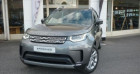 Land rover Discovery 2.0 Sd4 240ch HSE Gris à Laxou 54