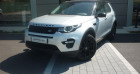 Land rover Discovery 2.0 TD4 150ch AWD HSE Mark I Gris à Laxou 54