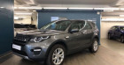 Land rover Discovery 2.0 TD4 180ch AWD HSE BVA Mark II Gris à Le Port-marly 78