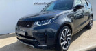 Land rover Discovery 3.0 Td6 258ch HSE Luxury Gris à AUBIERE 63